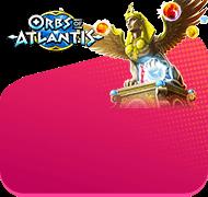 Orbs Of Atlantis Thumbnail