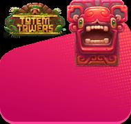 Totem Towers thumbnail