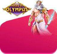 Gates of Olympus Thumbnail Image