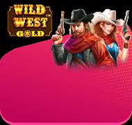 Wild West Gold Thumbnail Image