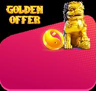 Golden Offer Thumbnail