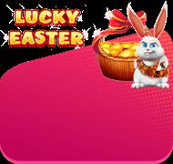Lucky Easter Thumbnail