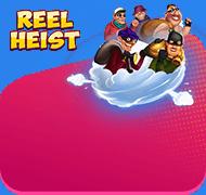 Reel Heist Thumbnail